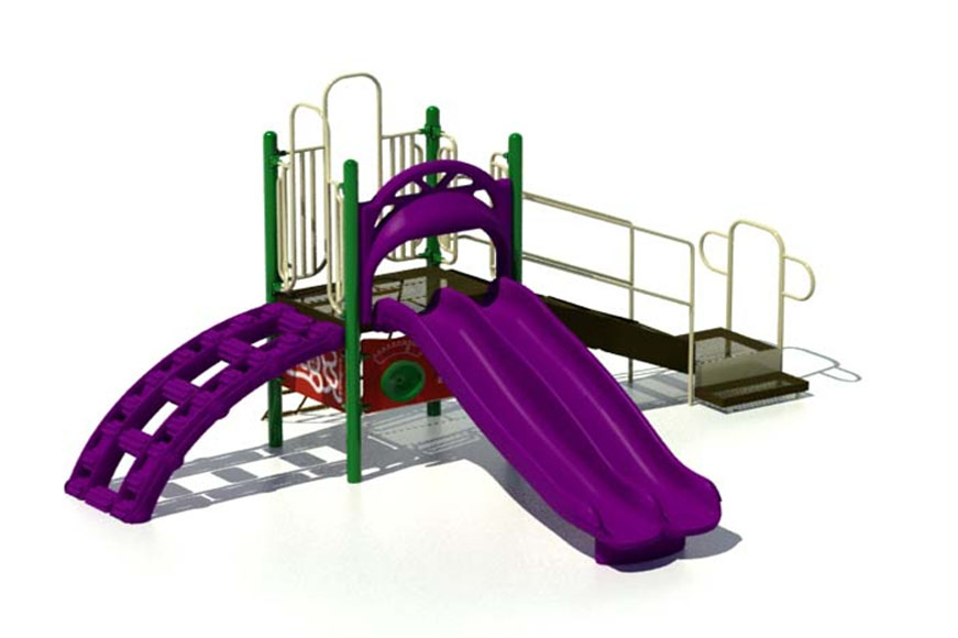 Playland SP3-A25575-1