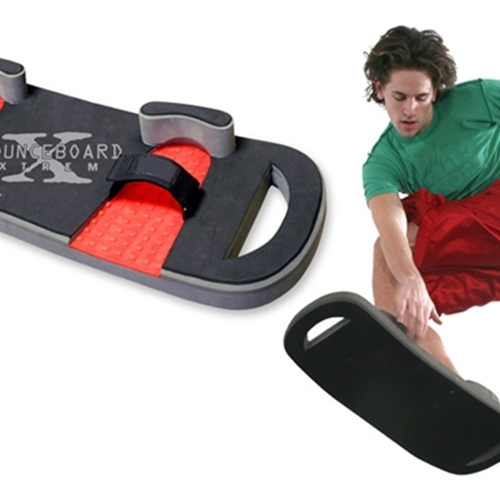 BounceBoard Extreme