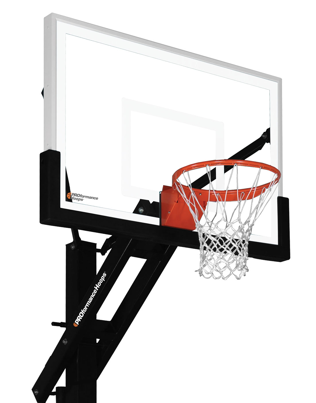PROformance Hoops® PROforce 554
