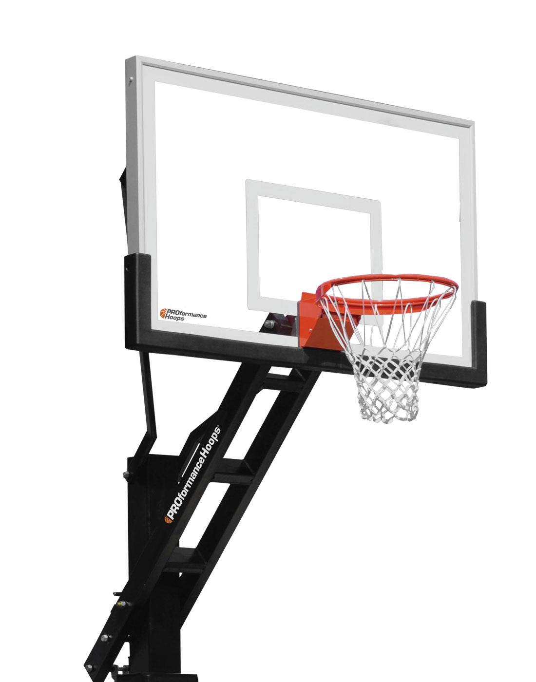 PROformance Hoops® PROview® 660