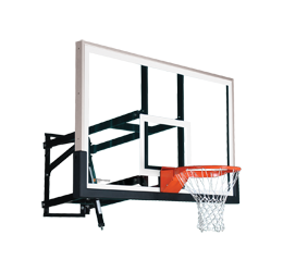 proformance hoops weekly promotion