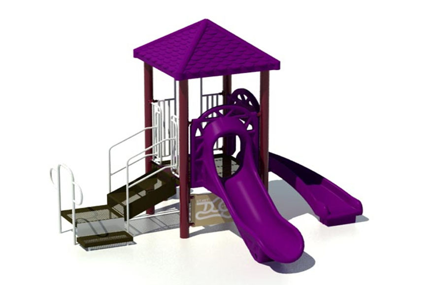 Playland SP5-A28166