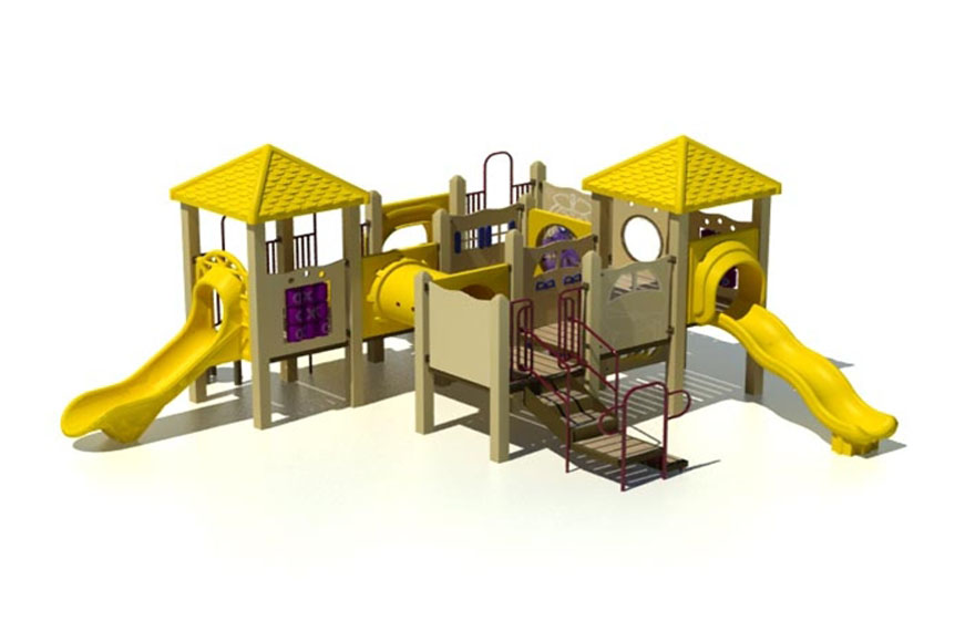 Playland SP5-A28225