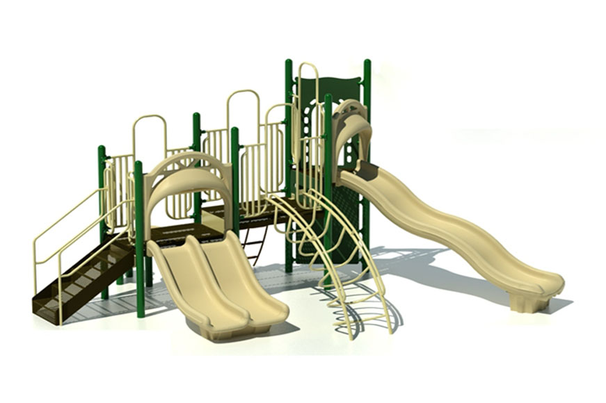 Playland SP3-A27877