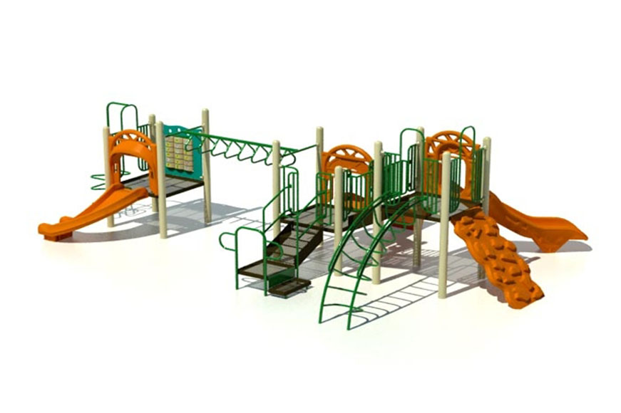 Playland SP5-A28176