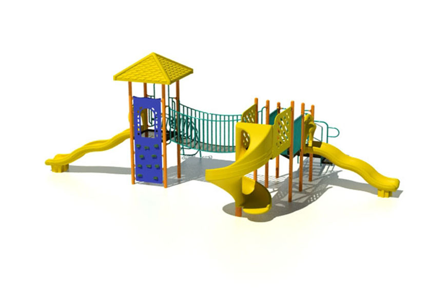 Playland SP3-A24303-1