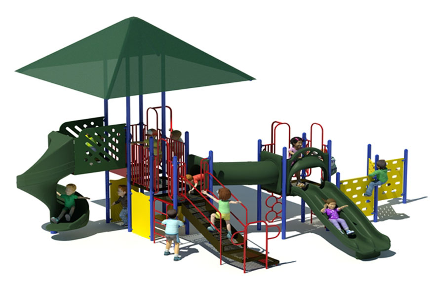 Playland SP3-A28303