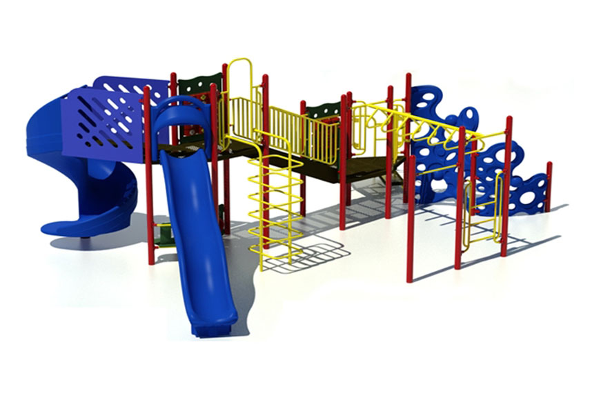 Playland SP3-A28605