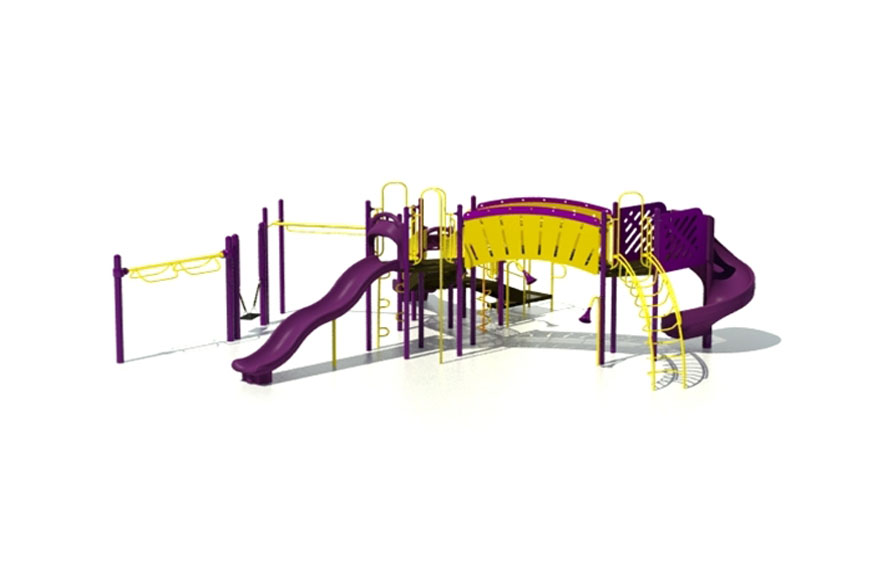 Playland SP3-A24088